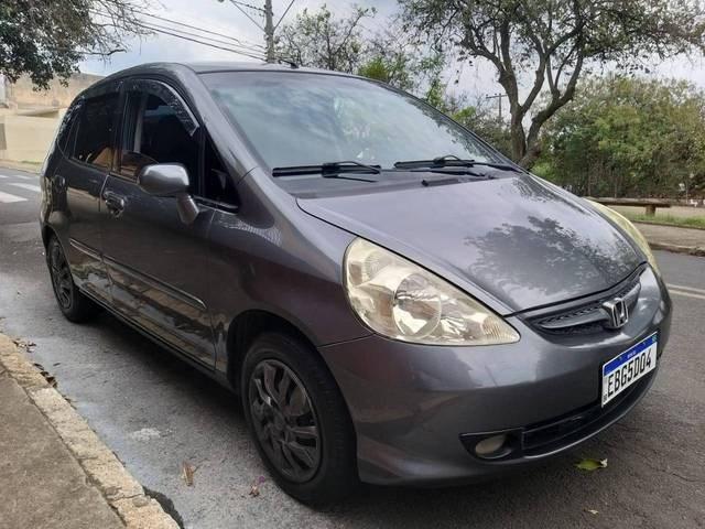 //www.autoline.com.br/carro/honda/fit-14-lxl-8v-gasolina-4p-cvt/2008/salto-sp/13569751