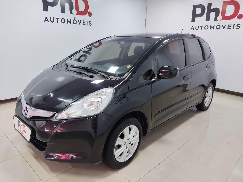 //www.autoline.com.br/carro/honda/fit-14-lx-16v-flex-4p-automatico/2014/brasilia-df/13578906