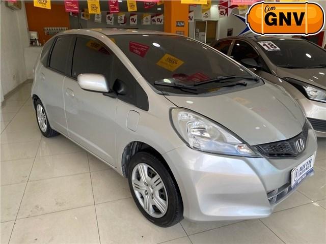 //www.autoline.com.br/carro/honda/fit-14-dx-16v-flex-4p-manual/2013/rio-de-janeiro-rj/13579169