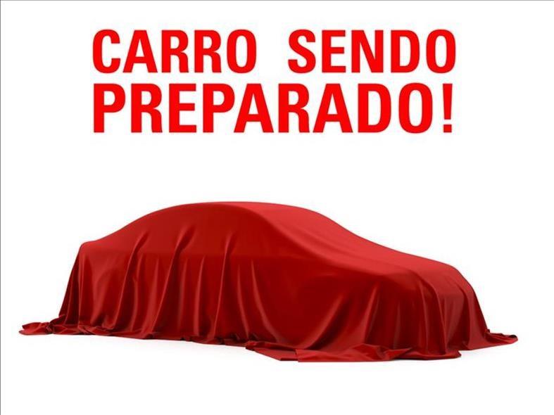 //www.autoline.com.br/carro/honda/fit-15-exl-16v-flex-4p-cvt/2018/sao-paulo-sp/13580124