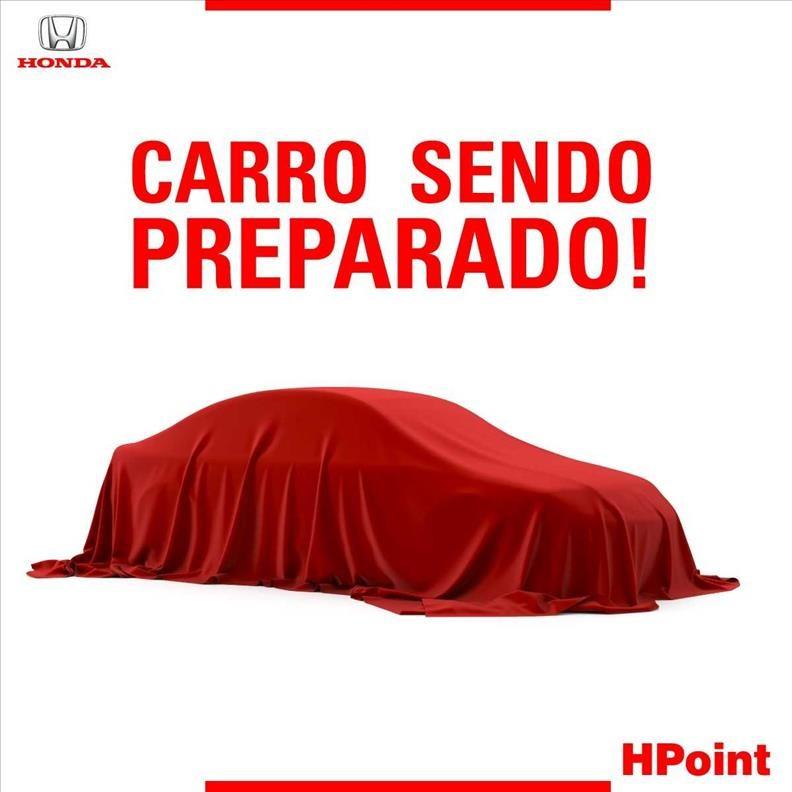 //www.autoline.com.br/carro/honda/fit-15-exl-16v-flex-4p-cvt/2018/sao-paulo-sp/13602700