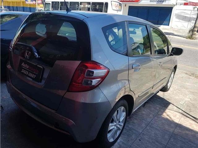//www.autoline.com.br/carro/honda/fit-14-lx-16v-flex-4p-manual/2013/rio-de-janeiro-rj/13603349