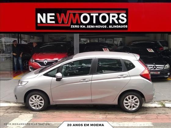 //www.autoline.com.br/carro/honda/fit-15-lx-16v-flex-4p-cvt/2020/sao-paulo-sp/13612205