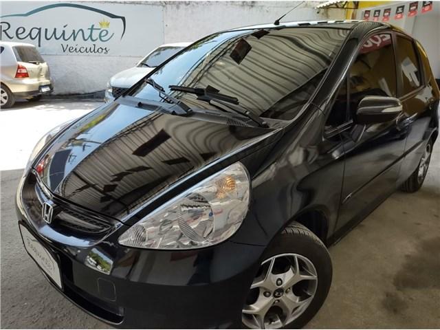 //www.autoline.com.br/carro/honda/fit-15-ex-16v-gasolina-4p-manual/2008/sao-goncalo-rj/13626515