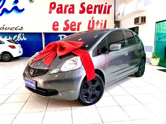 //www.autoline.com.br/carro/honda/fit-14-lxl-16v-flex-4p-automatico/2011/sao-paulo-sp/13645790