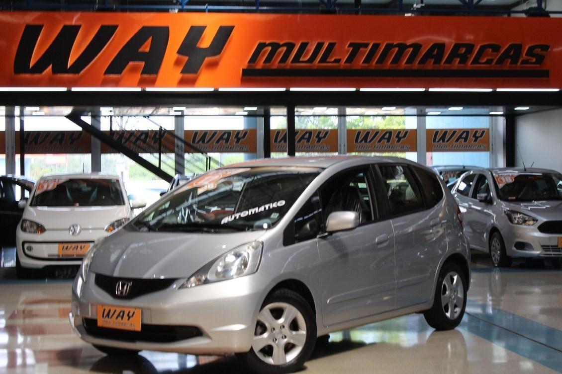 //www.autoline.com.br/carro/honda/fit-14-lx-16v-flex-4p-automatico/2012/santo-andre-sp/13661213