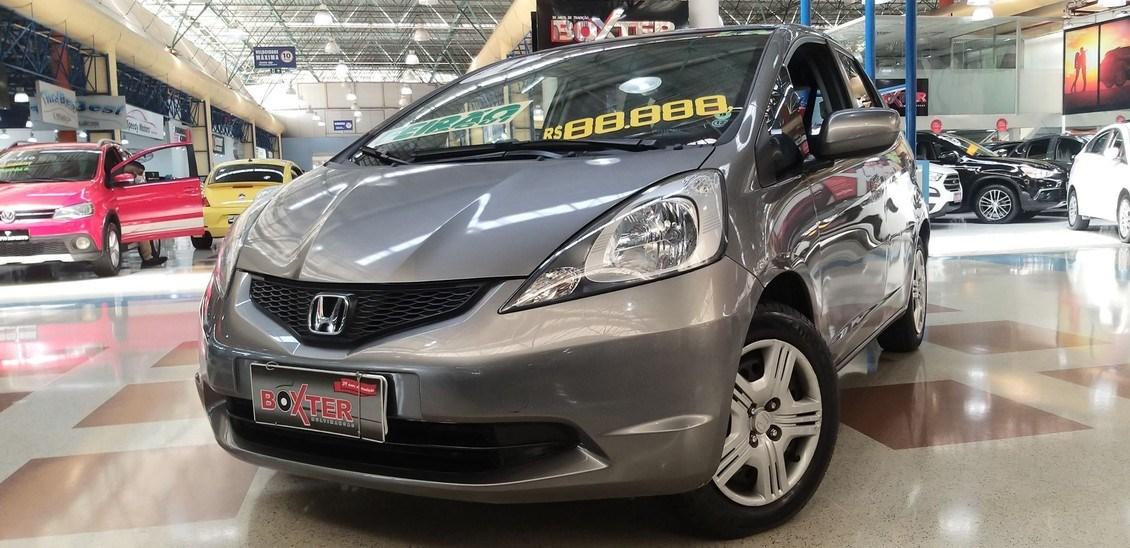 //www.autoline.com.br/carro/honda/fit-14-dx-16v-flex-4p-manual/2011/santo-andre-sp/13664215