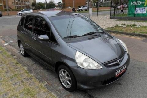 //www.autoline.com.br/carro/honda/fit-15-ex-16v-gasolina-4p-manual/2008/curitiba-pr/13671508