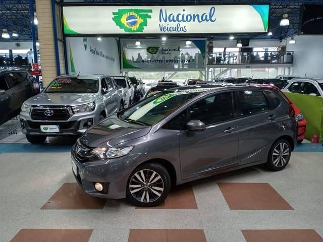 //www.autoline.com.br/carro/honda/fit-15-ex-16v-flex-4p-cvt/2015/santo-andre-sp/13672898
