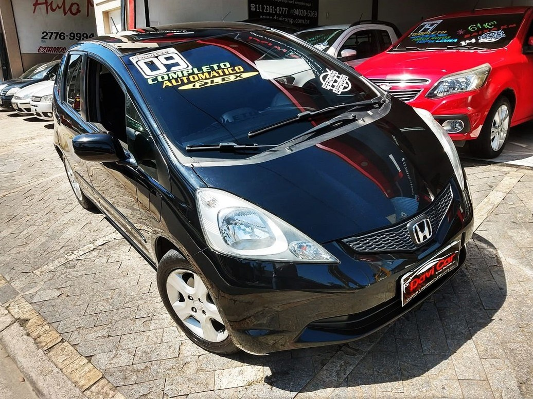 //www.autoline.com.br/carro/honda/fit-14-lx-16v-flex-4p-automatico/2011/sao-paulo-sp/13678852
