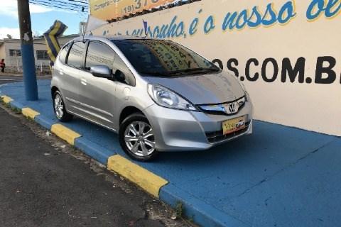 //www.autoline.com.br/carro/honda/fit-14-lx-16v-flex-4p-automatico/2013/campinas-sp/13761241