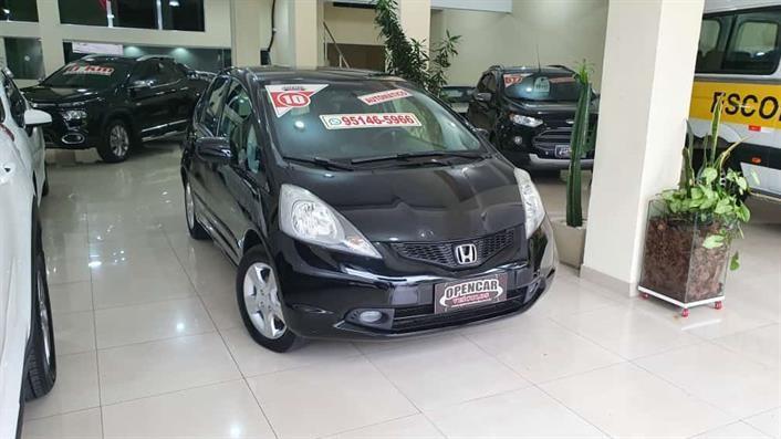 //www.autoline.com.br/carro/honda/fit-14-lxl-16v-flex-4p-automatico/2010/sao-paulo-sp/14029218