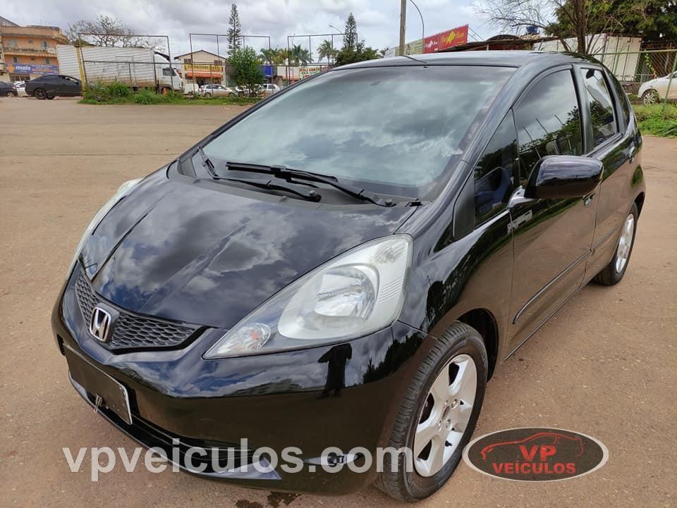 //www.autoline.com.br/carro/honda/fit-14-lxl-16v-flex-4p-automatico/2010/brasilia-df/14049423