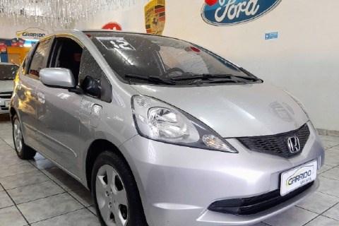//www.autoline.com.br/carro/honda/fit-14-lx-16v-flex-4p-manual/2012/sao-paulo-sp/14077005