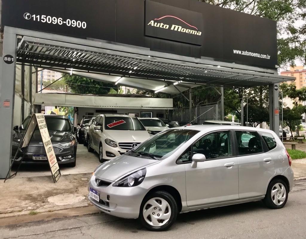 //www.autoline.com.br/carro/honda/fit-14-lx-8v-gasolina-4p-cvt/2004/sao-paulo-sp/14194481