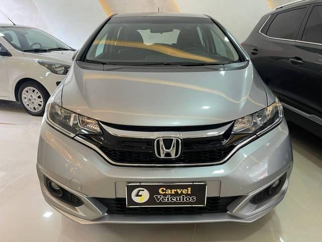 //www.autoline.com.br/carro/honda/fit-15-exl-16v-flex-4p-cvt/2020/ipatinga-mg/14210379