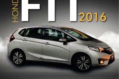 //www.autoline.com.br/carro/honda/fit-15-exl-16v-flex-4p-cvt/2016/manaus-am/14217058