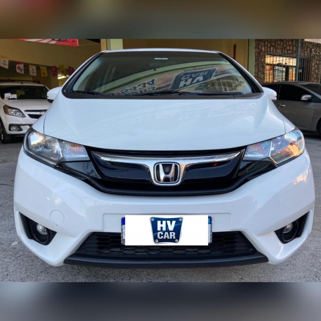 //www.autoline.com.br/carro/honda/fit-15-exl-16v-flex-4p-cvt/2015/rio-de-janeiro-rj/14217995