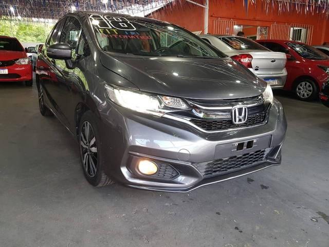 //www.autoline.com.br/carro/honda/fit-15-exl-16v-flex-4p-cvt/2018/osasco-sp/14284892