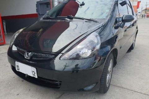 //www.autoline.com.br/carro/honda/fit-14-lx-8v-gasolina-4p-manual/2007/sao-paulo-sp/14331215