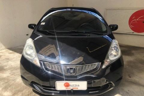 //www.autoline.com.br/carro/honda/fit-14-lx-16v-flex-4p-manual/2009/sao-paulo-sp/14402018