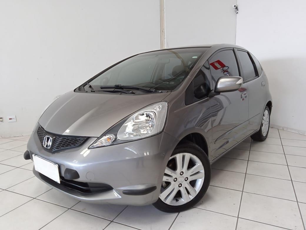 //www.autoline.com.br/carro/honda/fit-15-ex-16v-flex-4p-automatico/2012/belo-horizonte-mg/14404624