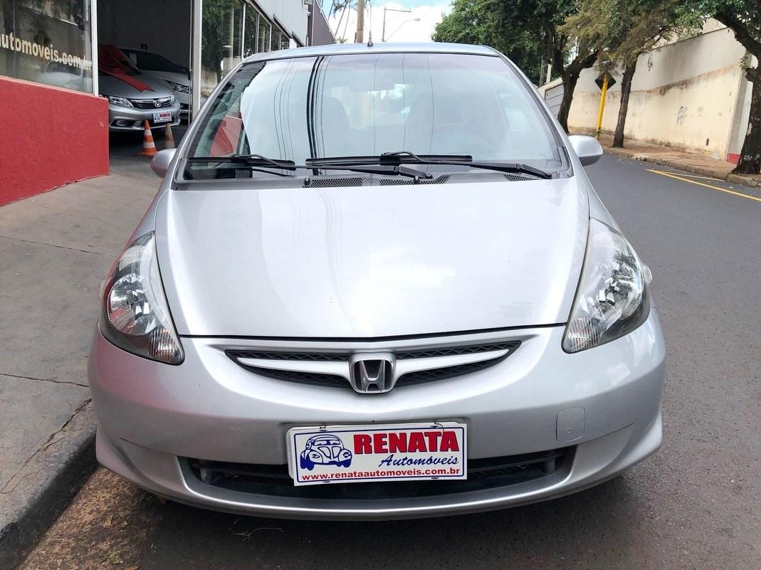 //www.autoline.com.br/carro/honda/fit-14-lx-8v-gasolina-4p-manual/2007/araraquara-sp/14456211