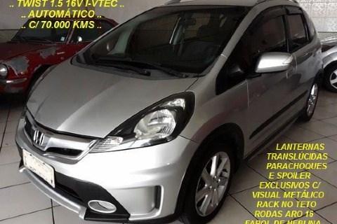//www.autoline.com.br/carro/honda/fit-15-twist-16v-flex-4p-automatico/2013/sao-paulo-sp/14516897