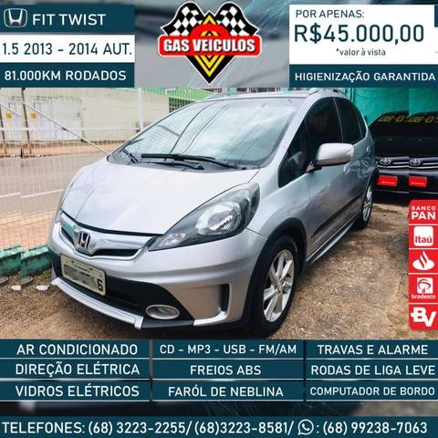 //www.autoline.com.br/carro/honda/fit-15-twist-16v-flex-4p-automatico/2014/rio-branco-ac/14535027
