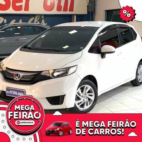 //www.autoline.com.br/carro/honda/fit-15-lx-16v-flex-4p-cvt/2016/sao-paulo-sp/14535038