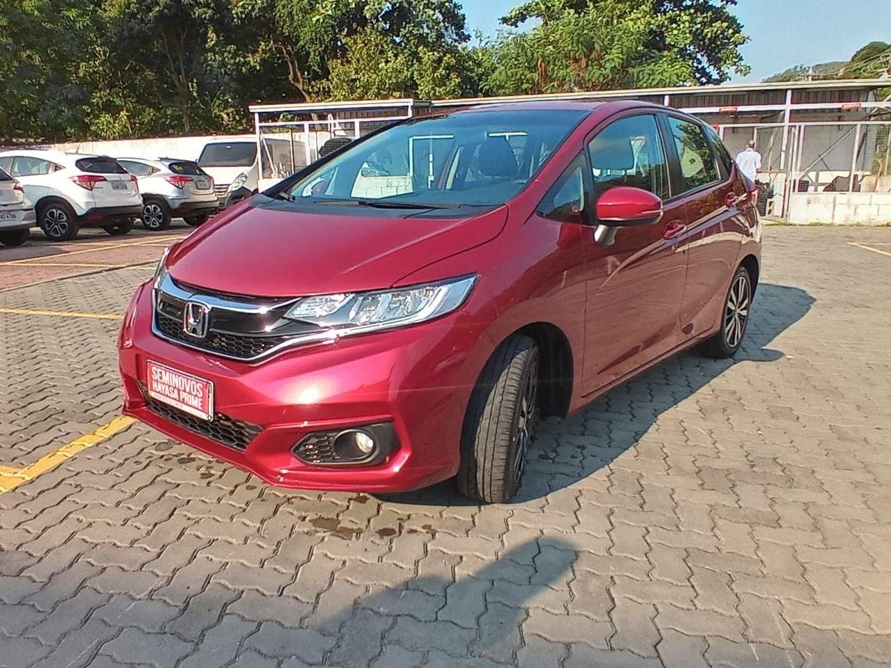 //www.autoline.com.br/carro/honda/fit-15-exl-16v-flex-4p-cvt/2020/niteroi-rj/14584376