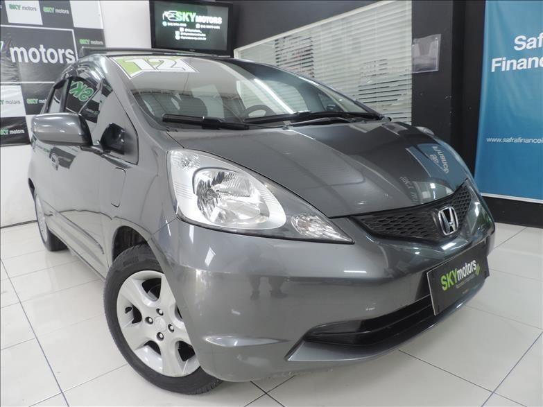 //www.autoline.com.br/carro/honda/fit-14-lx-16v-flex-4p-automatico/2012/sao-paulo-sp/14607008