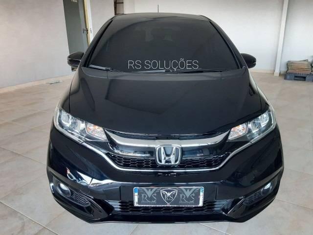 //www.autoline.com.br/carro/honda/fit-15-exl-16v-flex-4p-cvt/2019/manaus-am/14618923