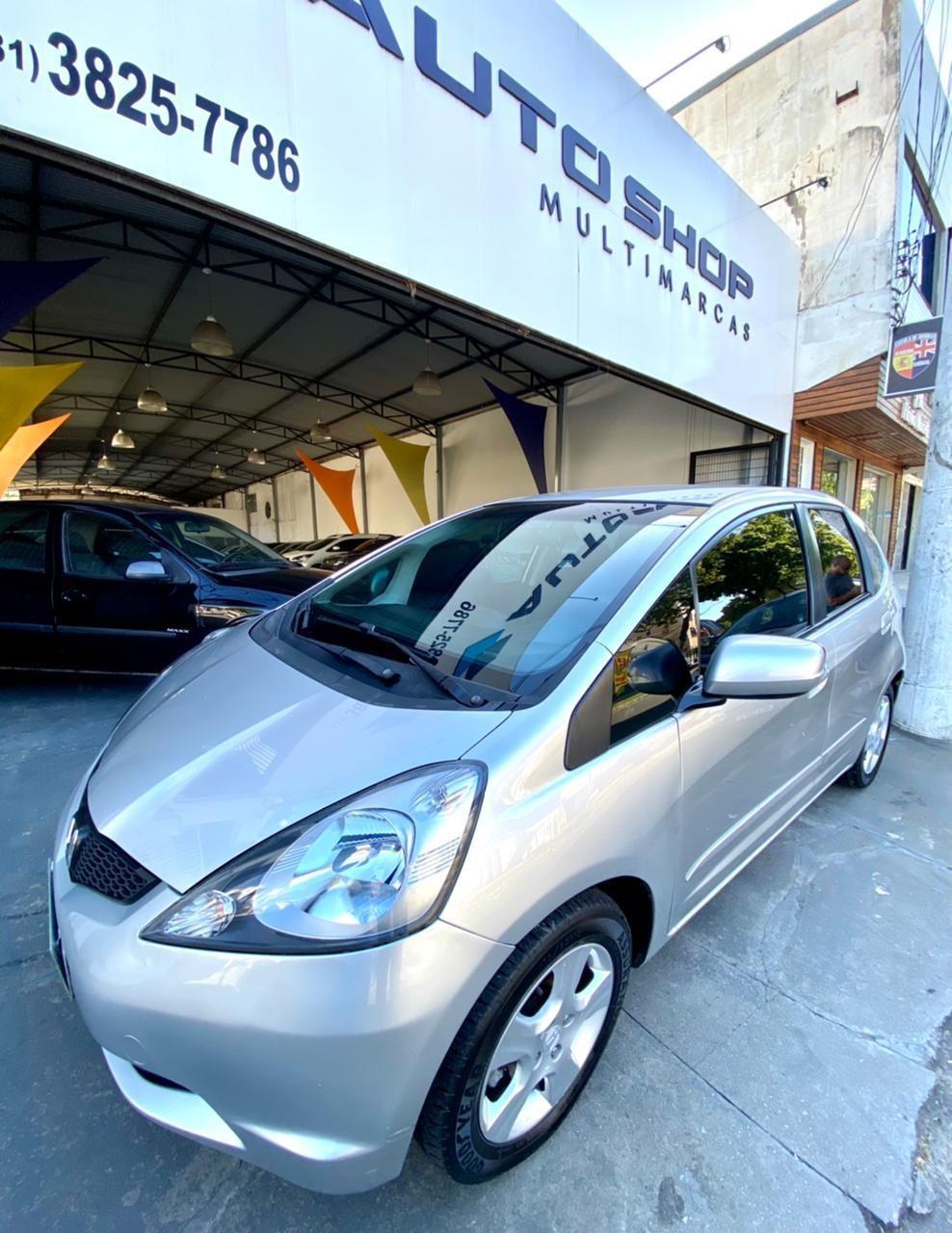 //www.autoline.com.br/carro/honda/fit-14-lx-16v-flex-4p-automatico/2012/ipatinga-mg/14641935