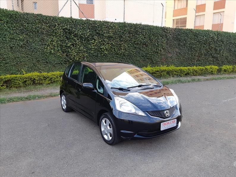 //www.autoline.com.br/carro/honda/fit-14-lx-16v-flex-4p-manual/2012/campinas-sp/14654942