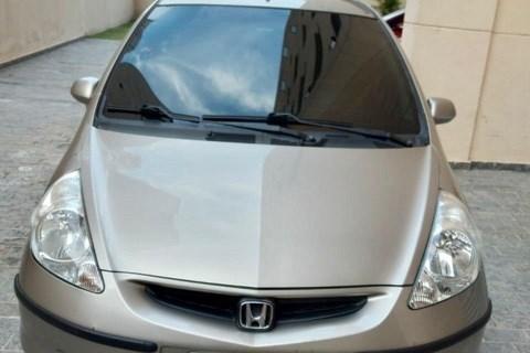 //www.autoline.com.br/carro/honda/fit-14-lx-8v-gasolina-4p-manual/2004/sao-paulo-sp/14694060