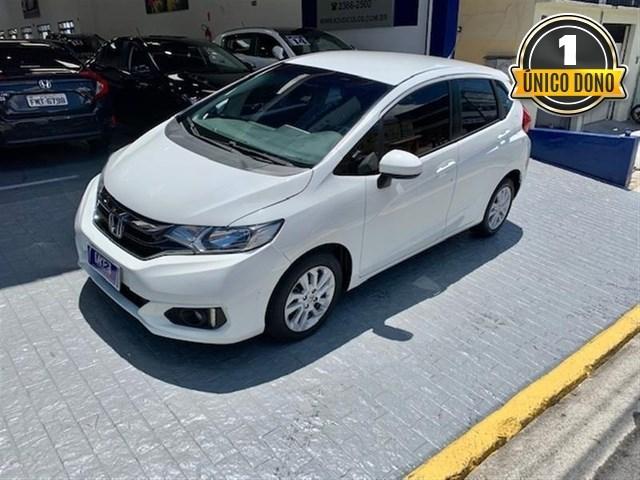 //www.autoline.com.br/carro/honda/fit-15-lx-16v-flex-4p-cvt/2020/sao-paulo-sp/14705017