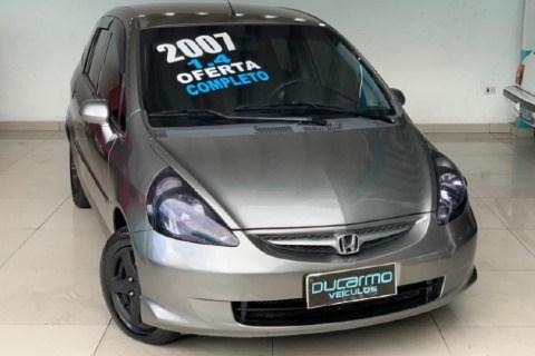 //www.autoline.com.br/carro/honda/fit-14-lx-8v-gasolina-4p-manual/2007/suzano-sp/14709958