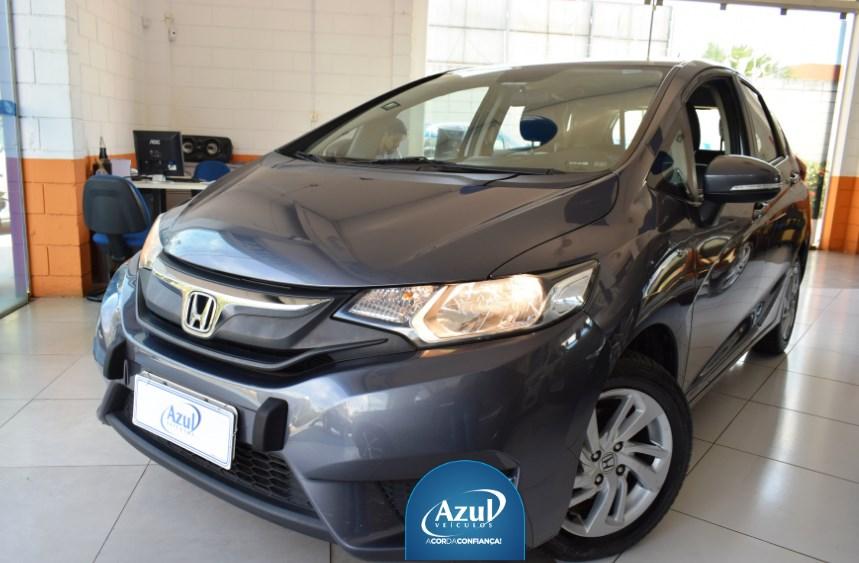 //www.autoline.com.br/carro/honda/fit-14-lx-16v-flex-4p-cvt/2015/campinas-sp/14722952