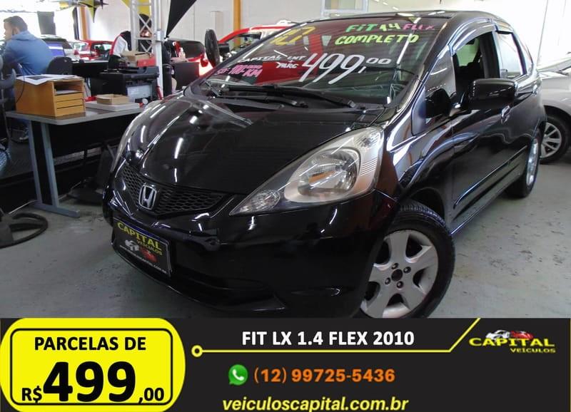 //www.autoline.com.br/carro/honda/fit-14-lx-16v-flex-4p-manual/2010/sao-jose-dos-campos-sp/14723432