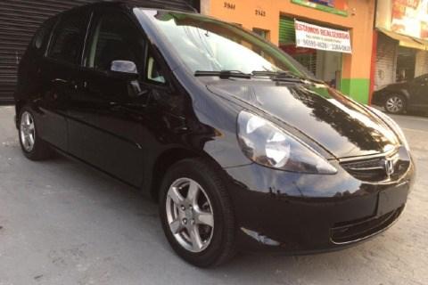 //www.autoline.com.br/carro/honda/fit-14-lx-8v-gasolina-4p-cvt/2007/sao-paulo-sp/14739765