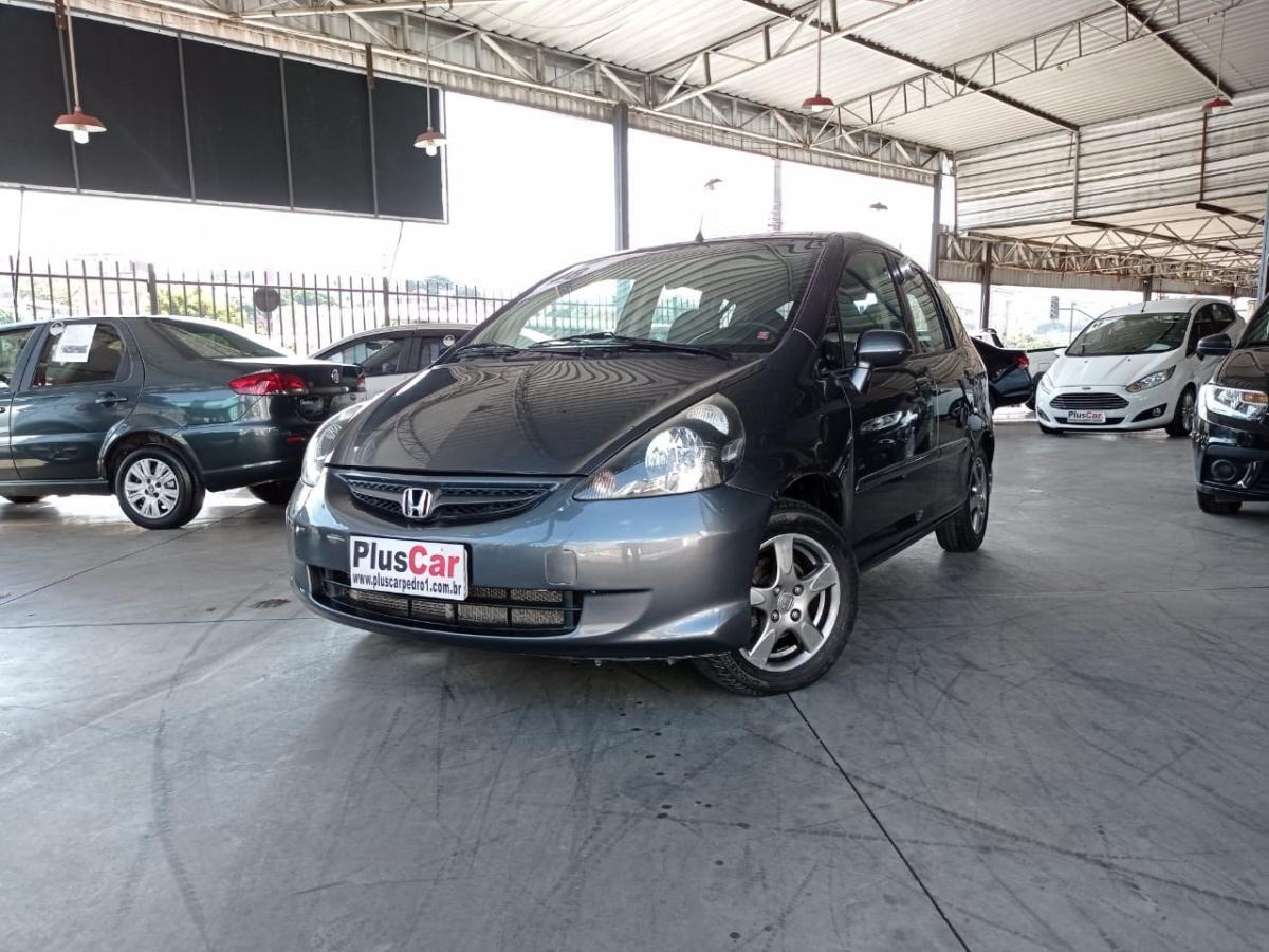 //www.autoline.com.br/carro/honda/fit-14-lxl-8v-flex-4p-manual/2008/belo-horizonte-mg/14747543