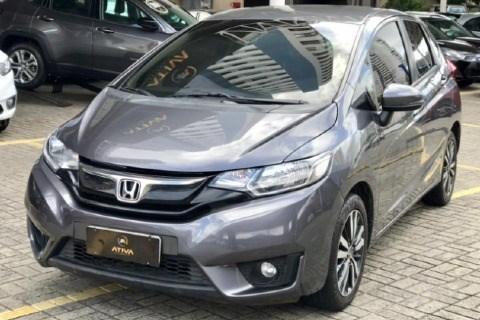 //www.autoline.com.br/carro/honda/fit-15-exl-16v-flex-4p-cvt/2015/fortaleza-ce/14755146