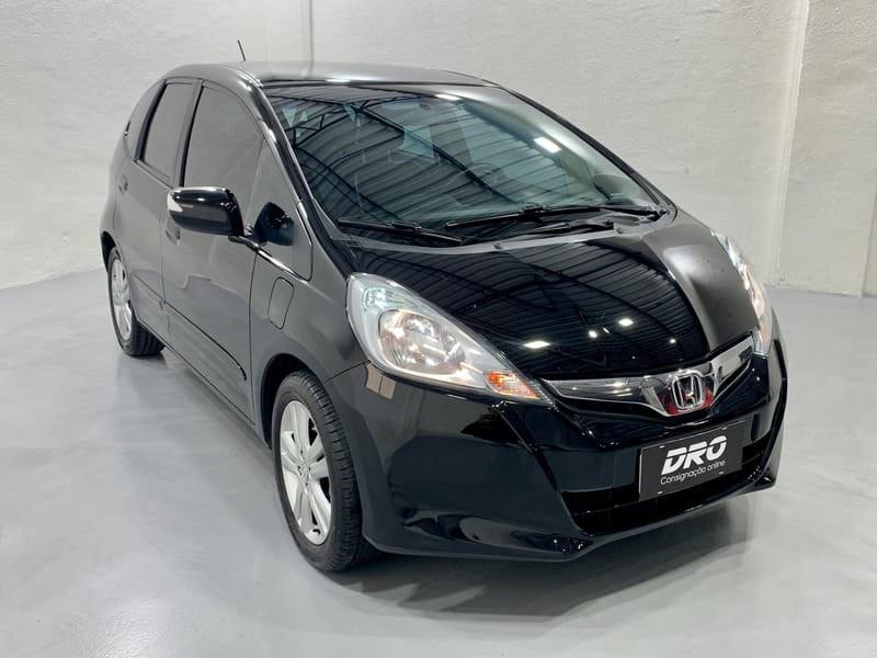 //www.autoline.com.br/carro/honda/fit-15-ex-16v-flex-4p-automatico/2013/porto-alegre-rs/14798648