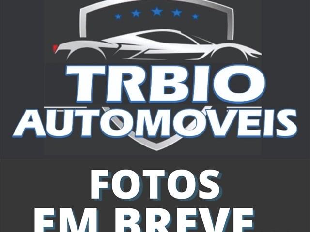 //www.autoline.com.br/carro/honda/fit-14-lx-8v-flex-4p-manual/2008/rio-de-janeiro-rj/14802245