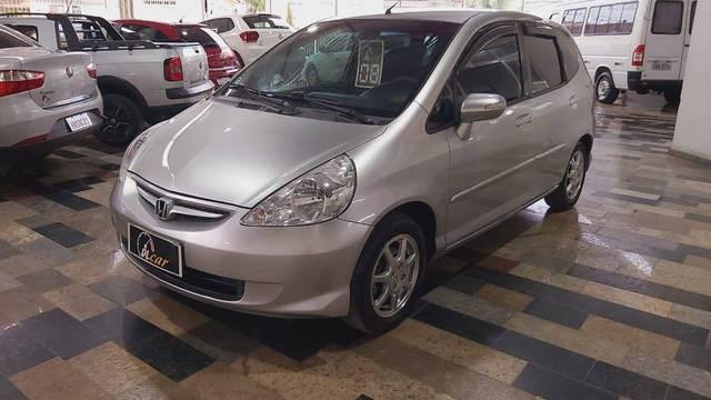 //www.autoline.com.br/carro/honda/fit-15-ex-16v-gasolina-4p-cvt/2008/bicas-mg/14812074