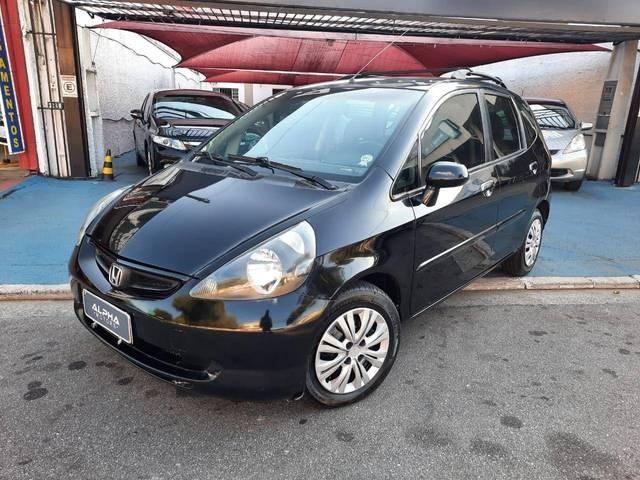//www.autoline.com.br/carro/honda/fit-14-lx-8v-gasolina-4p-manual/2006/sao-jose-dos-campos-sp/14824343