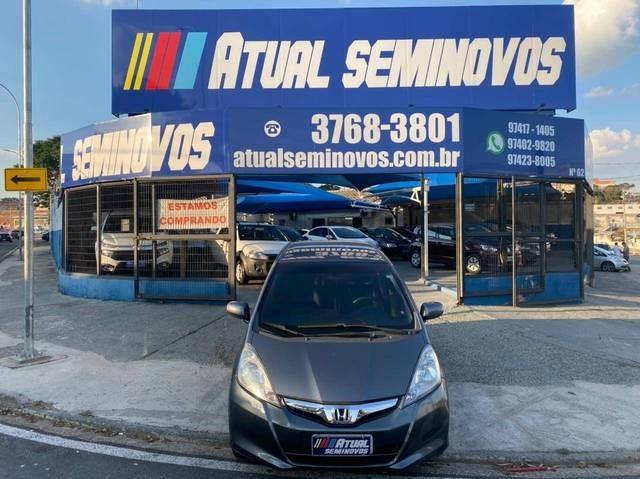 //www.autoline.com.br/carro/honda/fit-15-ex-16v-flex-4p-automatico/2013/campinas-sp/14826291