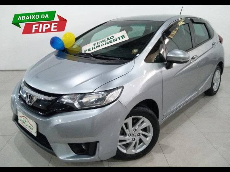 //www.autoline.com.br/carro/honda/fit-15-lx-16v-flex-4p-cvt/2017/sao-jose-sc/14831604