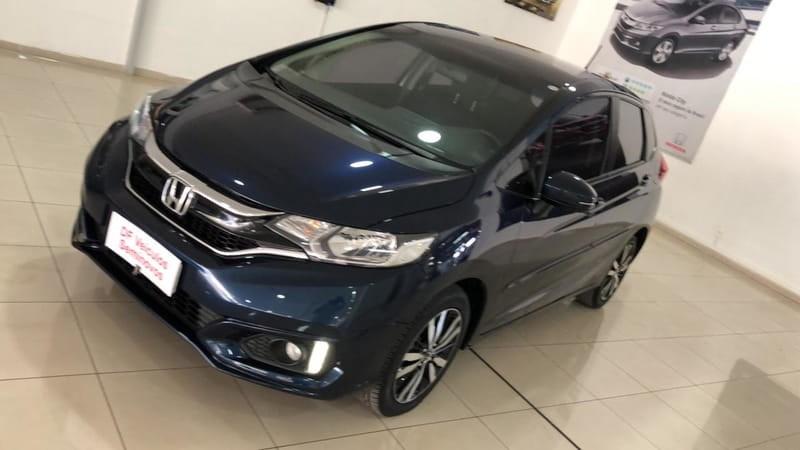 //www.autoline.com.br/carro/honda/fit-15-ex-16v-flex-4p-cvt/2018/brasilia-df/14843504